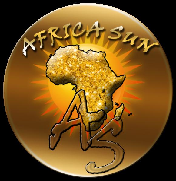 Boutique en ligne - AFRICA SUN