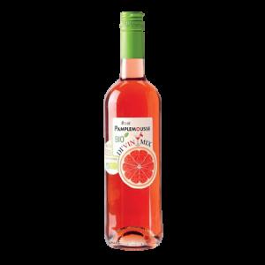 Di'Vin Mix Pamplemousse 75cl
