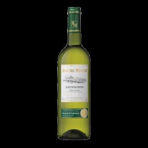 Roche Mazet Sauvignon 75cl